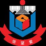 SEN周年報告(2018-2019)