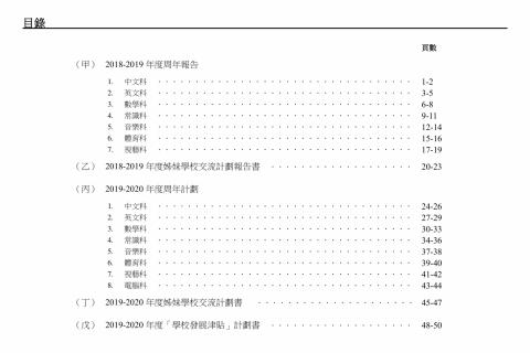 2018-2020學校發展報告及計劃-02