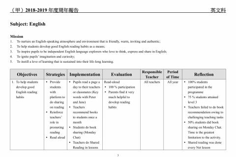 2018-2020學校發展報告及計劃-05