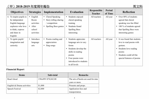 2018-2020學校發展報告及計劃-07