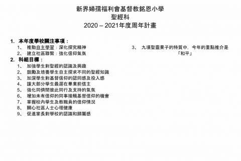 2021聖經科周年計畫-01